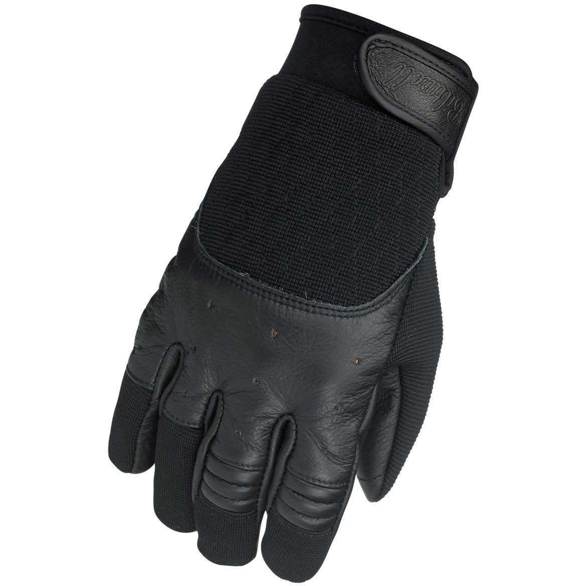 Motorcycle gloves singapore - Thumb